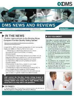 DMS-Newsletter-Spring-2016_thumb