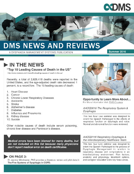 DMS_Newsletter_July2016_thumb