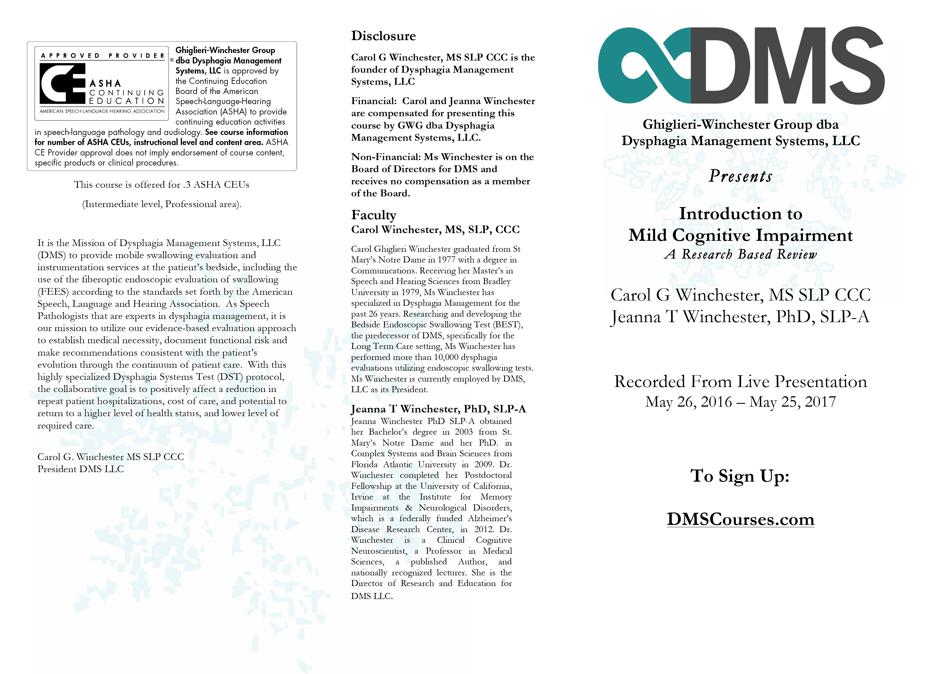 gwg-aaoq1216-r-introduction-to-mild-cognitive-impairment-1
