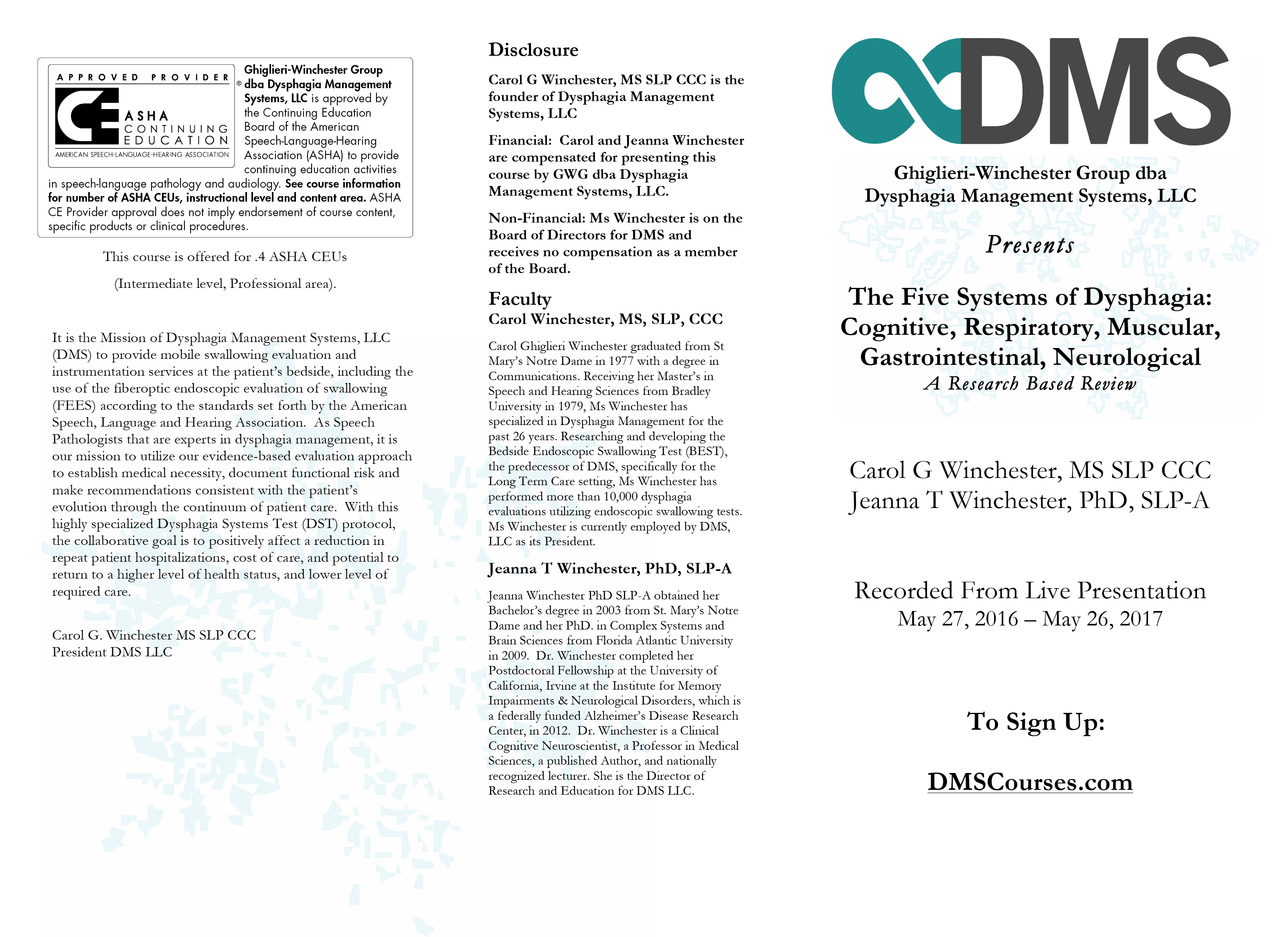 gwg-aaoq1616-r-the-five-systems-of-dysphagia-1